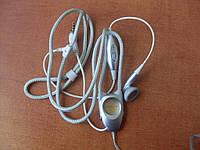 Навушники Samsung, MyPhone