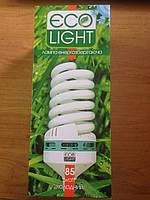 Энергосберегающая лампочка Eco Light 85W E27 6500K