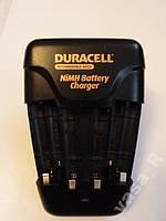 Зарядное устройство для аккум. АА/ААА Duracell