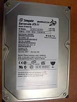 "Вінчестер Seagate 40Gb IDE 3.5"" 7200"