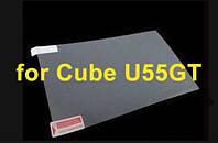 Защитная пленка для Cube Mytab U55GT Talk 79