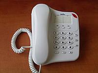 Телефон стаціонарний Binatone, Texet