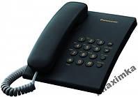 Проводной телефон Panasonic KX-TS2350UA