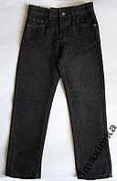 Новые джинсы для мальчика 8-9лет из Великобритании