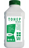 Тонер ColorWay HP LJ1010/1000/1200/2100(C7115A)