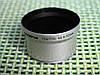 Переходное кольцо для Olympus с 45.6 mm на 52 mm