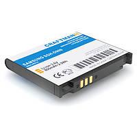 Аккумулятор SAMSUNG D900 800mAh AB503442CE CRAFTMANN