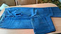 Мега распродажа джинсы MNG 8-10 р.