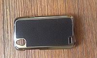 Пластиковые бамперы/чехолы HTC Desire X/V
