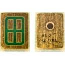 Nokia 6500c, 6500s, 6700c, 700, 710 Lumia, 7210sn,