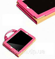 Чехол для планшета Apple iPad Air, в форме сумки