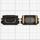 Sony Ericsson W550, W760, W830, W850, W950, Z530