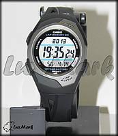 Часы PHYS STR-300C-1V для фитнессаот Casio
