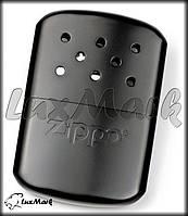 Каталитическая грелка для рук Zippo Hand Warmer Bl