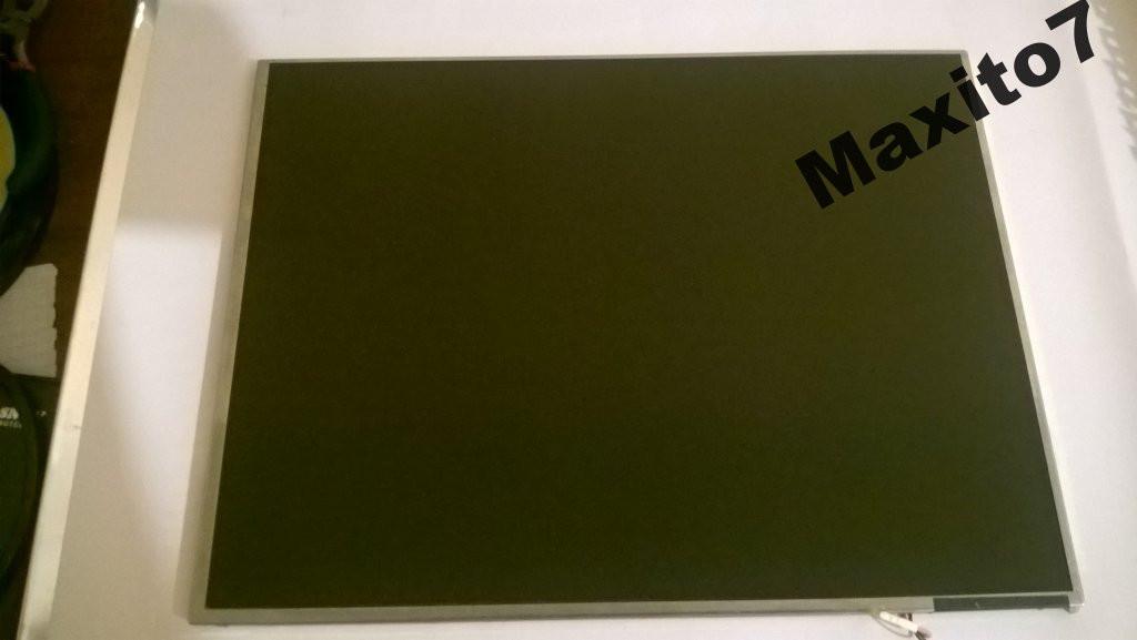Матрица ноутбука  Hitachi TX36D81VC1CAB