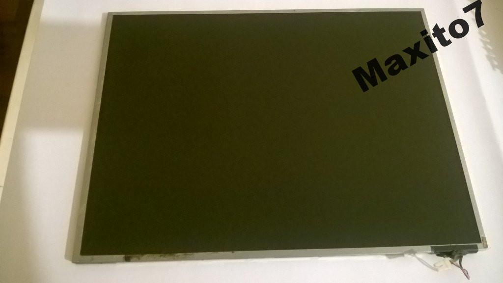 Матрица ноутбука TX36D74VC1CAA     Hitachi