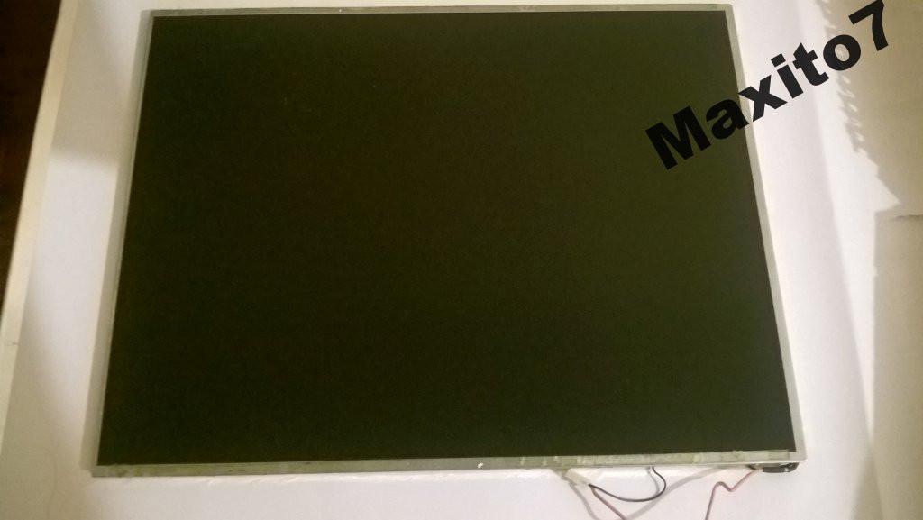 Матрица ноутбука  LP150X1     LG Philips