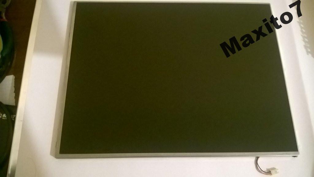 Матрица ноутбука  TX38D95VC1CAA     Hitachi