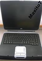 Ноутбук  HP Pavilion zv5000