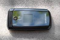 Samsung J400 на запчасти