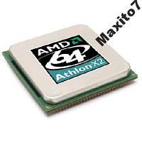 Процессор AMD ATHLON 64 X2 7750 BE   Socket AM2+
