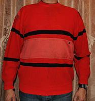 Мужской свитер XL