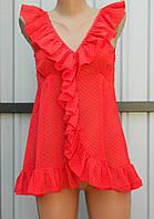 Красивая блузочка ASOS