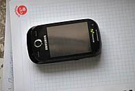 Samsung GT-B5310 не работает камера