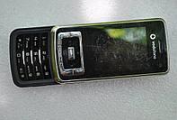 Мобильный тел Vodafone 810