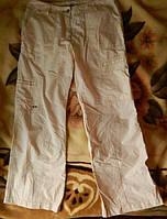 Летние брюки TOM TAILOR