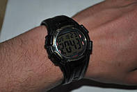 Часы наручные электронные Decathlon