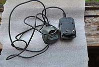 Зарядное для Alcatel 302
