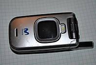 LG U8210 на запчасти или под восстановление