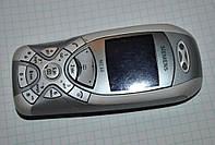 Siemens MC60 раритет оригинал