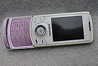 Samsung S5200 на запчасти