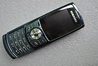 Samsung L760 на запчасти