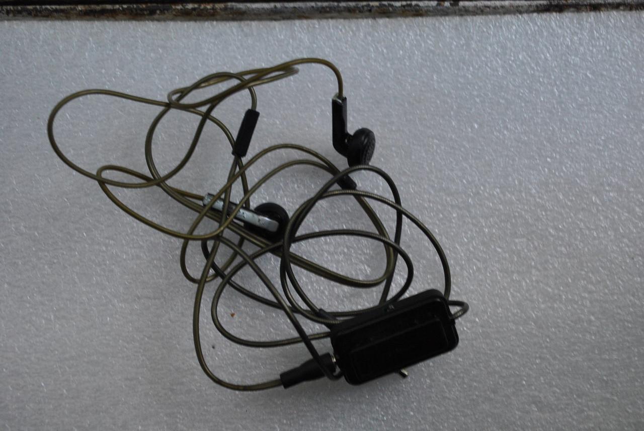 Гарнитура Nokia AD-54 оригинал 3,5разъем
