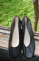 Туфли женские 40 размер 25,5 см