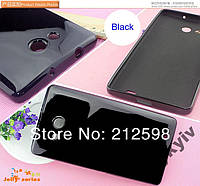 Чехол бампер на Huawei Ascend Mate X1 разные цвета