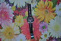 Часы Rolex механика отличная копия новые