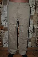 Летние брюки мужские  Zara Sport 48 размер