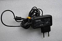 Зарядное устройство Benq-Siemens MP22B