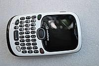 Alcatel OT-345 без батареи