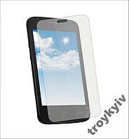 Пленка дисплея Huawei Ascend G302D U8812D НАЛИЧИЕ