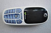 Motorola E378i новая №2