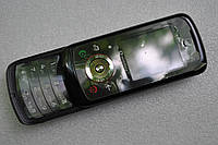 Motorola EM325 как новая