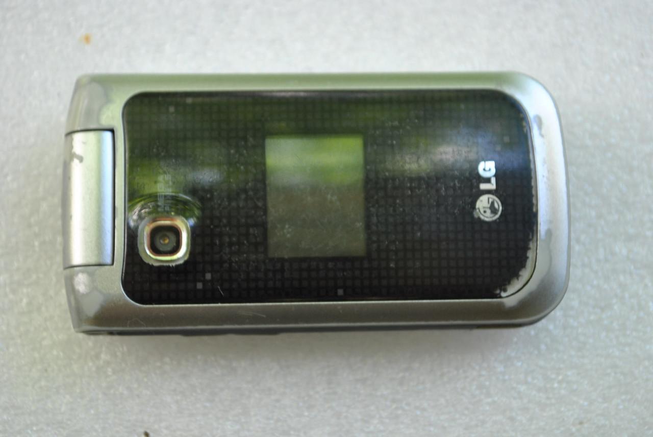 LG gb220 комплект