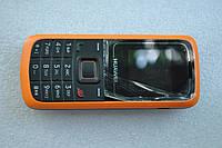 Huawei G3512  2 sim, проблема с экраном