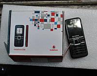 ZTE 236 Vodafone новый