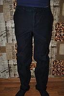 Брюки мужские Lacoste 46 размер